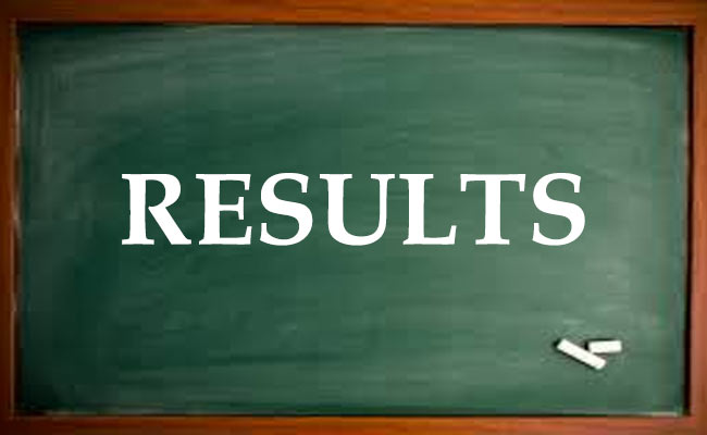 TS EAMCET Results 2017 - Check All India Exams Result Here