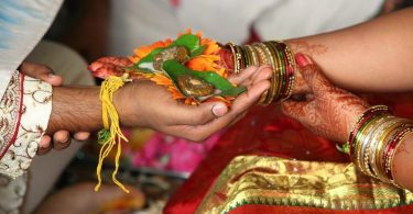 Expectation of an Indian girl from parents while looking a groom