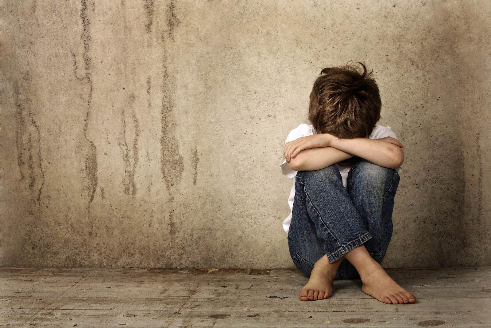 Absence Of A Father Effects Physical significances & Behavior Of Boys