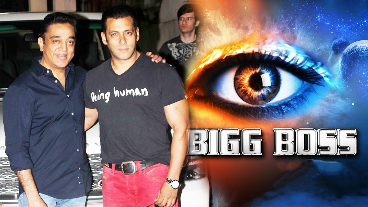 Interesting Participants and updates of Bigg Boss Tamil