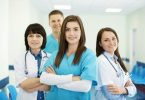 Tips for producing the perfect medical personal statement?
