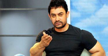 Biography of Aamir Khan