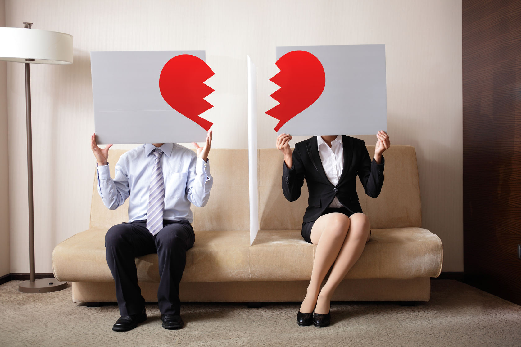 best tips for husband-wife relationships
