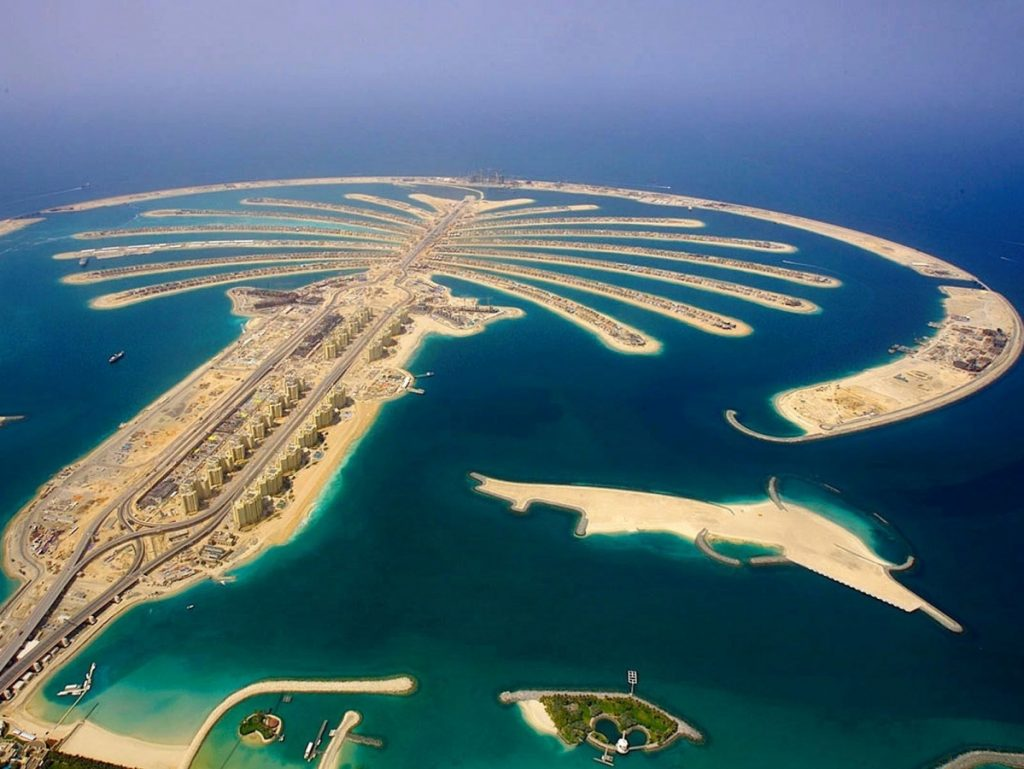 Stories 15 Best Family Attractions In Dubai
