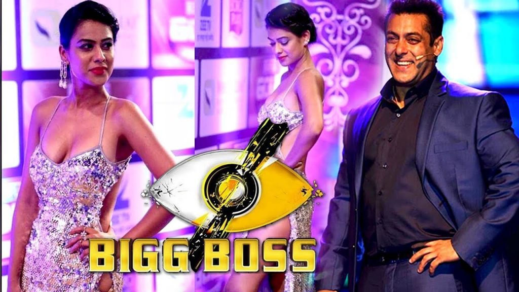 Contestant List of Big Boss 11 : Why They Selected for Big Boss