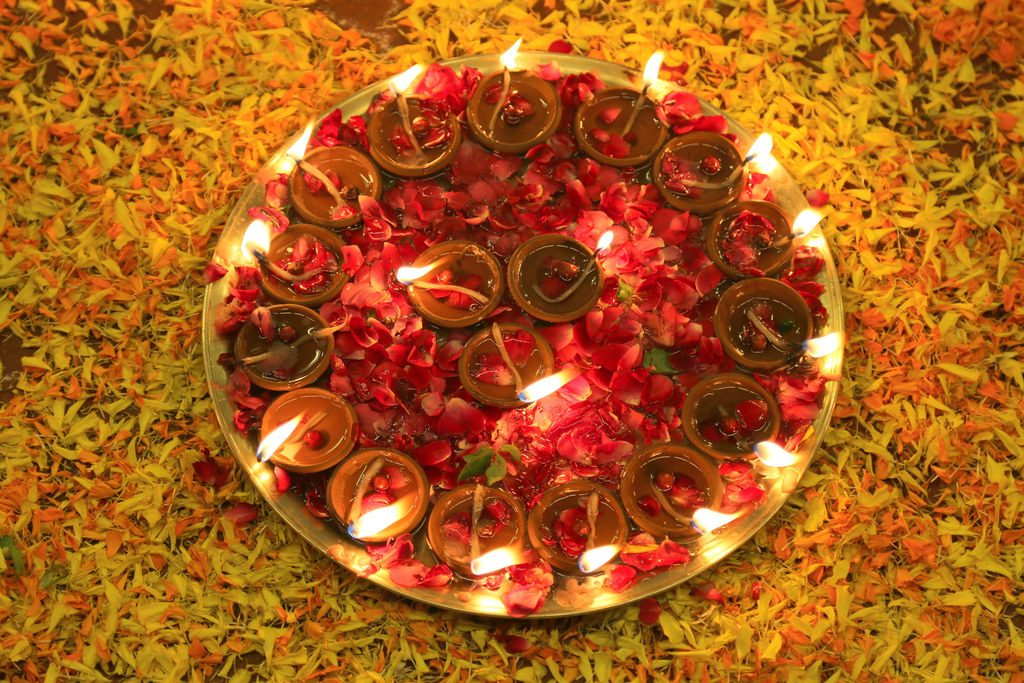 Happy Diwali Wishes and messages