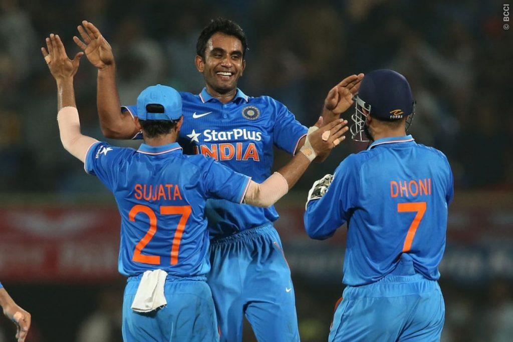 Virat Kohli Indian captain