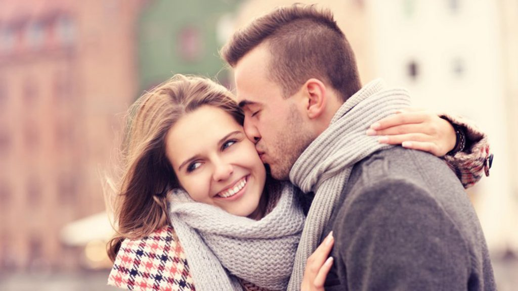best tips to be romantic