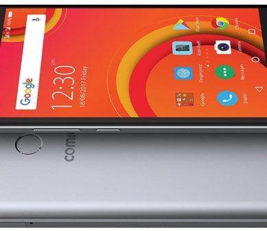 Comio upcoming mobile phones