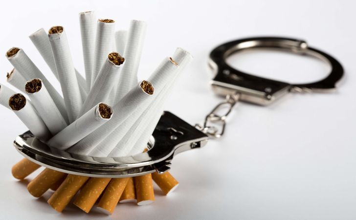 how to quit smoking tips and advice