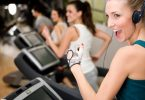 Gym Workout Routines