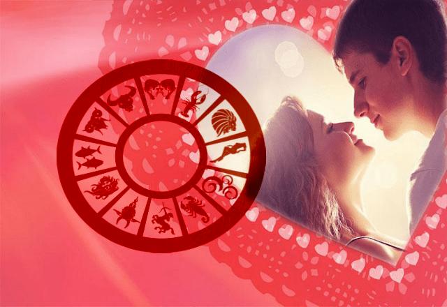 detailed love horoscope