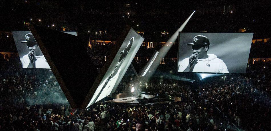 list of 60th Annual Grammy Awards winners