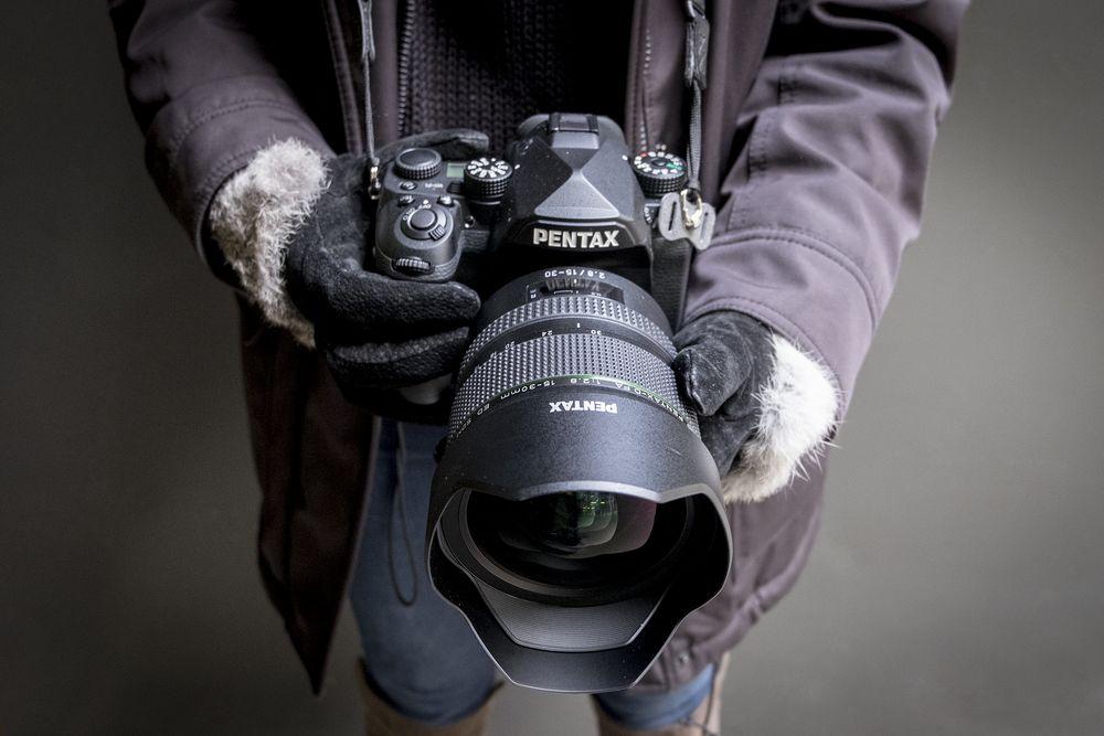 best digital cameras