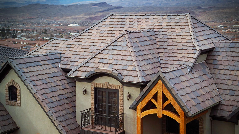 List Of Ceramics Material Ceramic Floor Tiles And Accessories