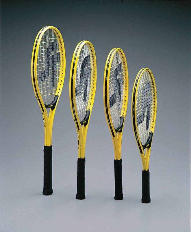 how to choose a tennis racquet for intermediate