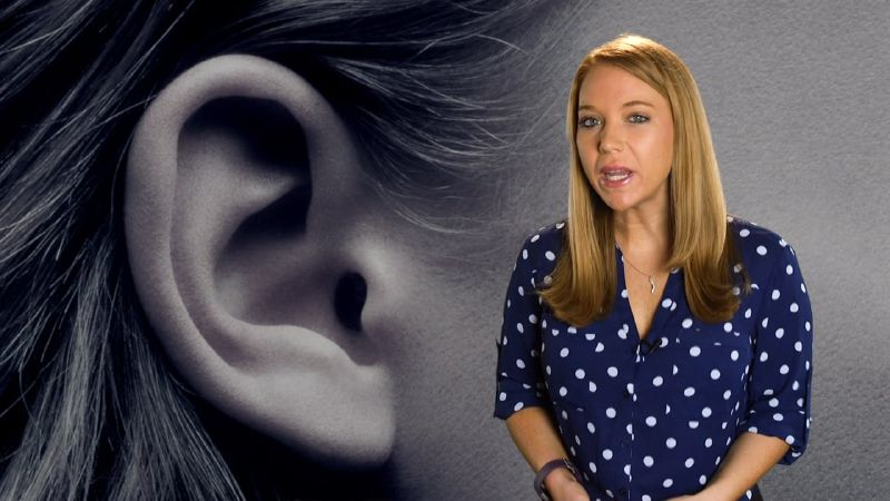 how to stop tinnitus instantly