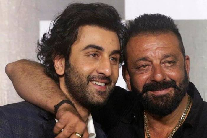 sanjay dutt movie trailer