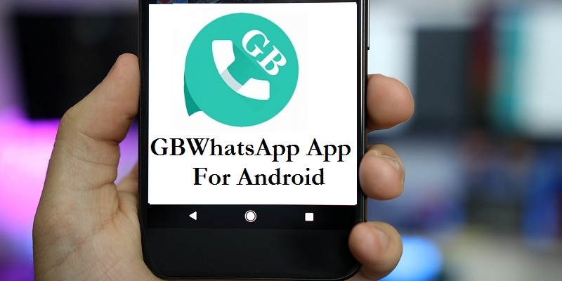 GBWhatsapp application, settings and features