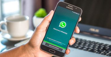GBWhatsapp application, settings features
