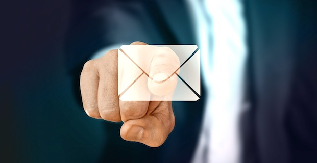 Top benefits of using Bulk Email Marketing