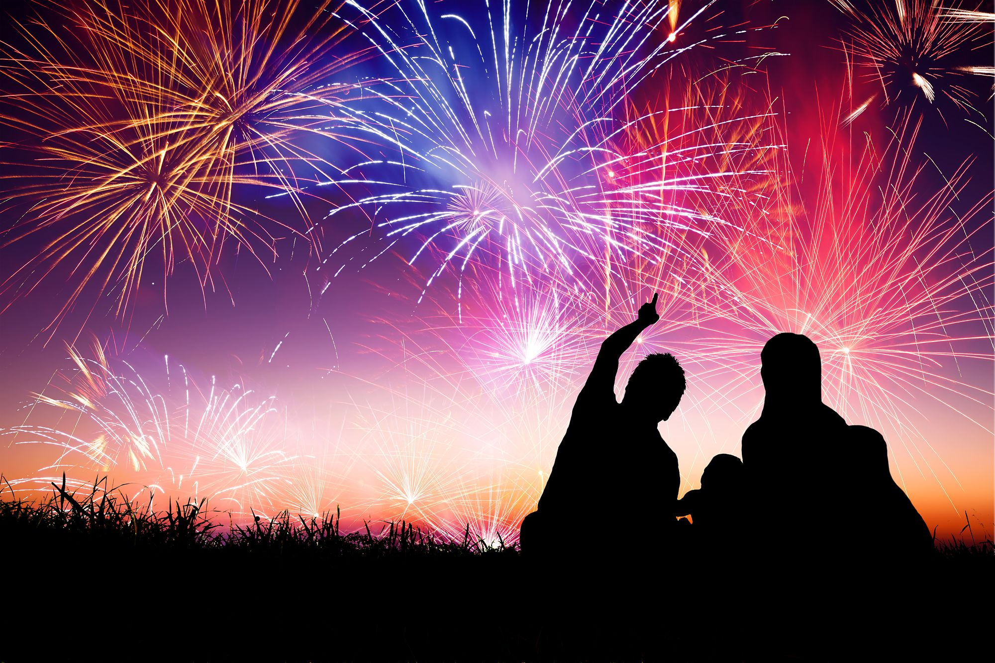 Best Place to Buy Fireworks Online in India