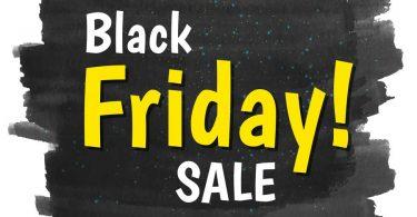 Nordstrom Black Friday